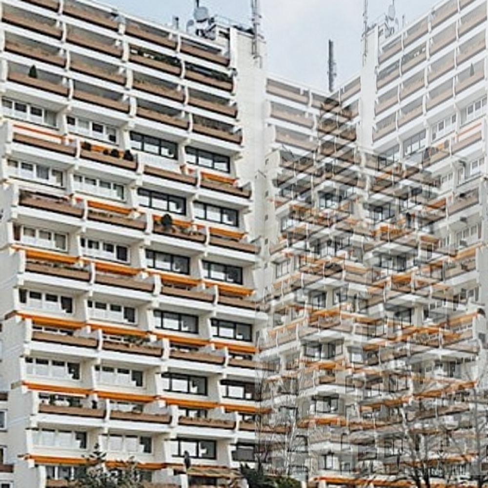 Intown Dortmund
